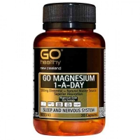 Magnesium-1-A_DAY