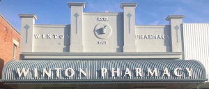 Winton Pharmacy
