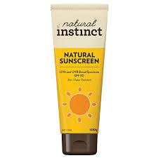 Amazon.com: Emilia Naked Sun Clear Face Sunscreen