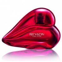 New Revlon Fragrance
