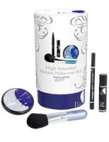 High Definition Instant Makeover Kit