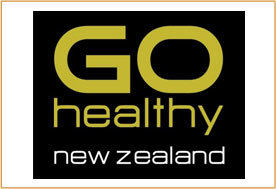 Go Healthy..Buy any 2 selected products for $40