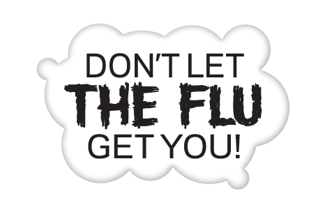 Time For Flu Vaccinations Winton Pharmacy Ltd